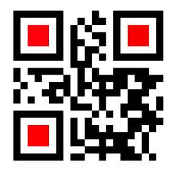 萬承監控qr code