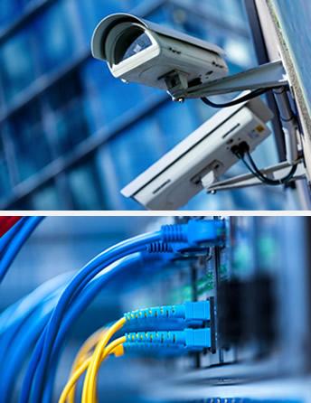 高雄監視器系統-監控高雄